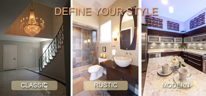 define-your-style