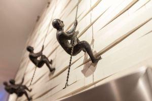 Climbing Men Accessories