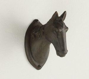 horse hook 3