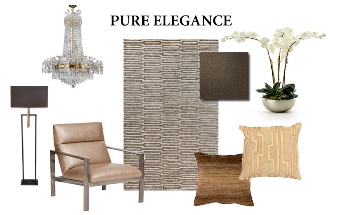 pure-elegance