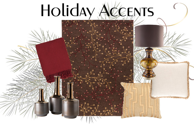 holiday-accents